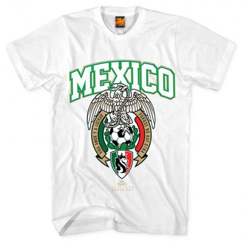 tshirt-mexico-worldcup-white