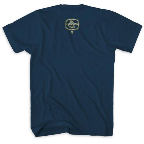 tshirt-og-dad-navy