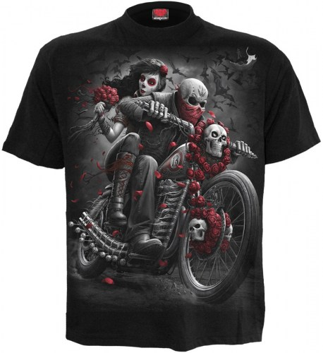 tshirt-dotd-bikers-black