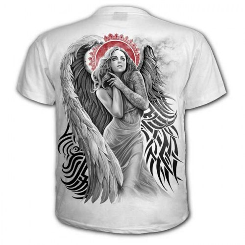 D083M113-DT261619-SPIRALDIRECT-ANGEL-DESPAIR-BACK