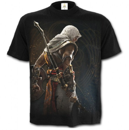 tshirt-bayek-assasins-creed-origins