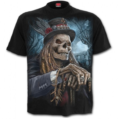 tshirt-voodoo-catcher
