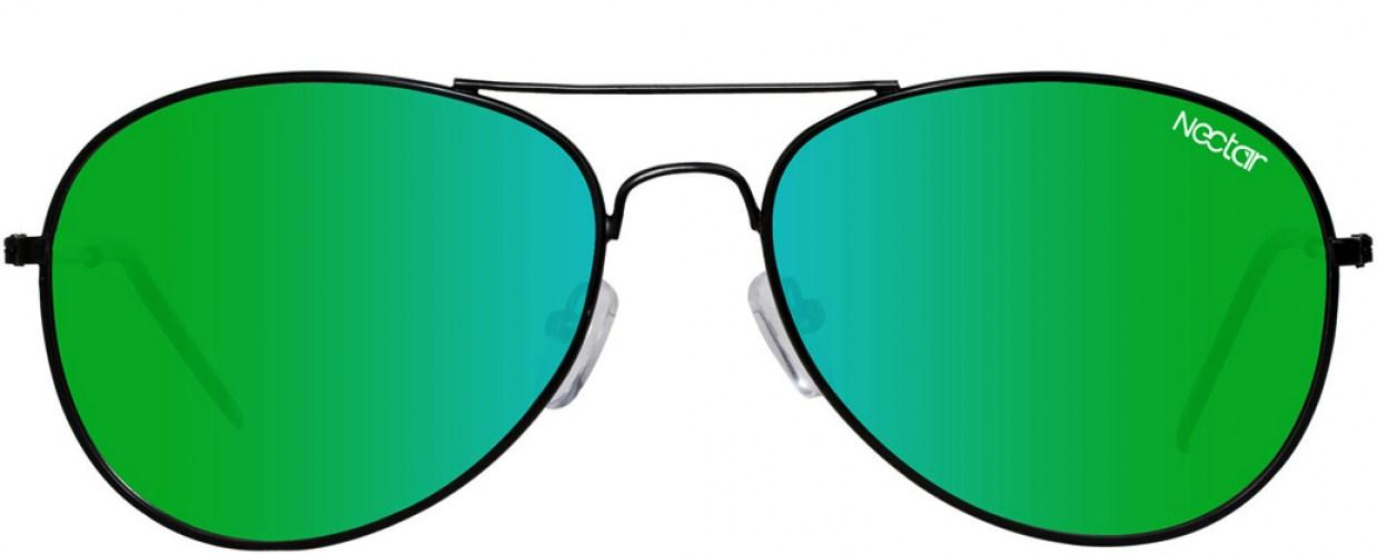 Polarized BALTIC12
