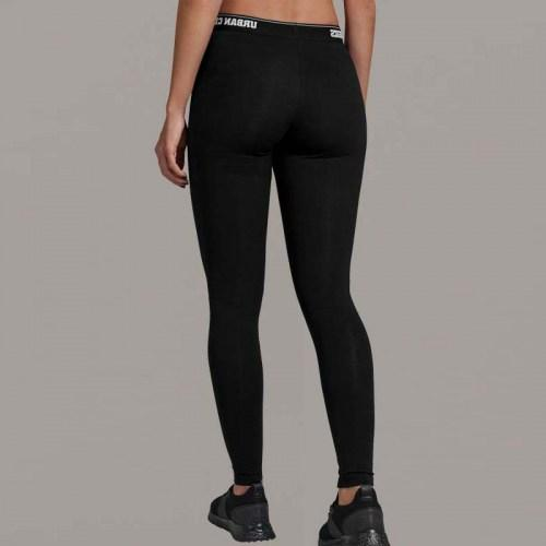TB1492-Black-Leggings-Logo-UrbanClassics-Back4