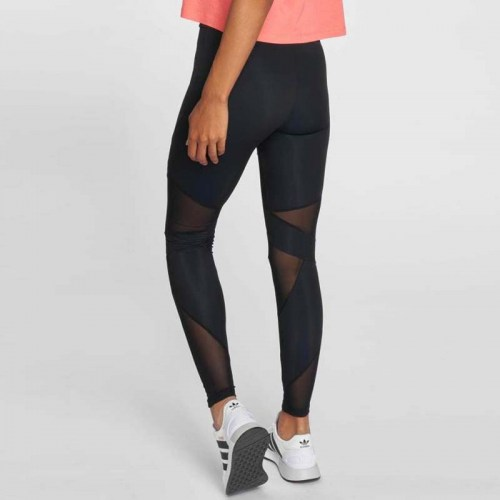 TB1938-Black-Leggings-Triangle-Mesh-UrbanClassics-Back7