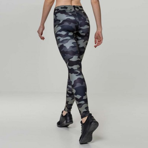 TB1939-DarkCamo-Leggings-Mesh-UrbanClassics-back8