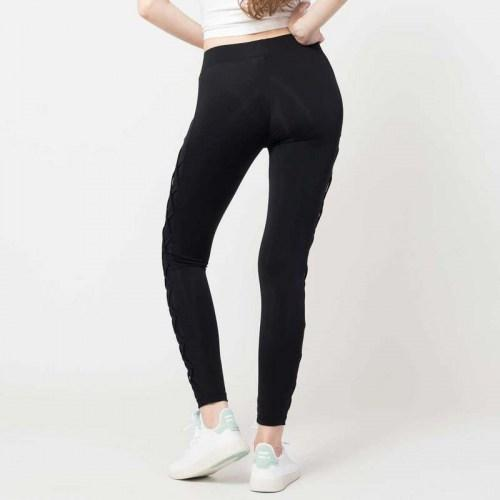 TB2024-Black-Leggings-Ribbon-Mesh-UrbanClassics-Back5