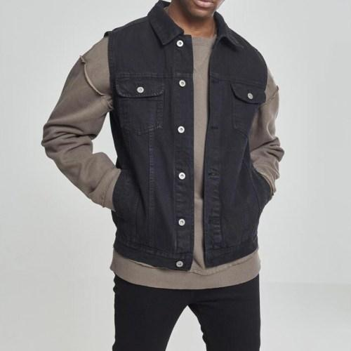 jean-vest-denim-blackdark