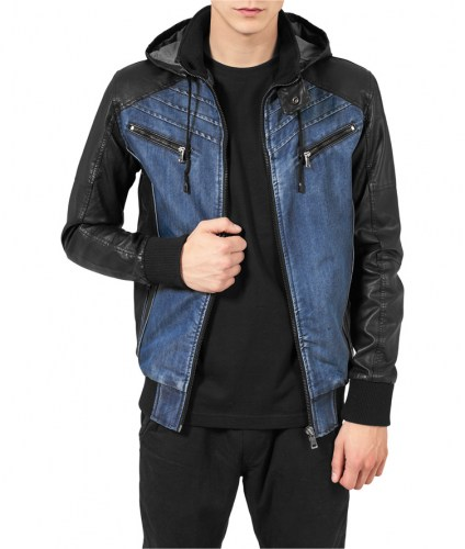 TB675_M1-00552denim-black