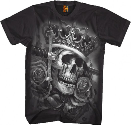 a0193-suicide-king-tattoofashion-front