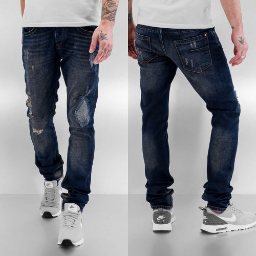 bangastic-straight-fit-jeans-blue-186819