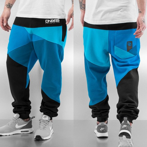 dangerous-dngrs-sweat-pant-locotay-255730__0