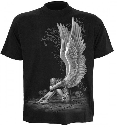 tshirt-enslaved-angel