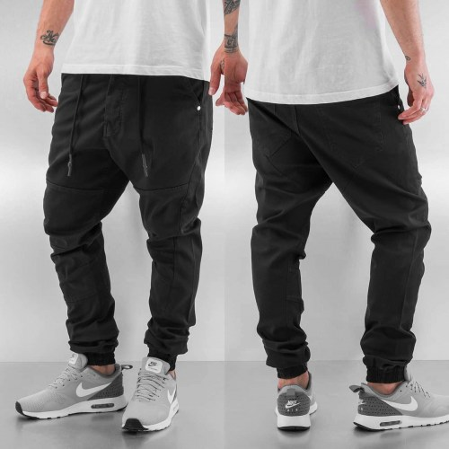 just-rhyse-chino-black-258586