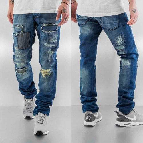 just-rhyse-straight-fit-jeans-blue-186915