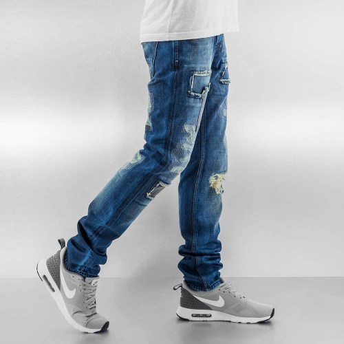 just-rhyse-straight-fit-jeans-blue-186915__1