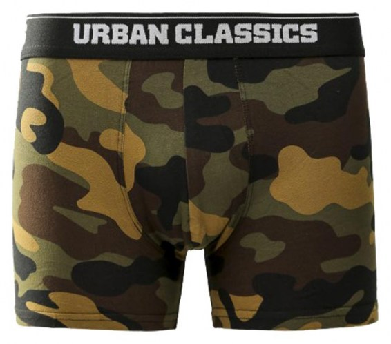 tb2047-boxer-woodland-front